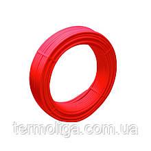 Труба SD Plus PEXAL 16х2,0 мм теплый пол 200 м