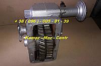 4310-4202010-40  Коробка отбора мощности на раздаточную коробку передач КАМАЗ  ( ОАО КАМАЗ )