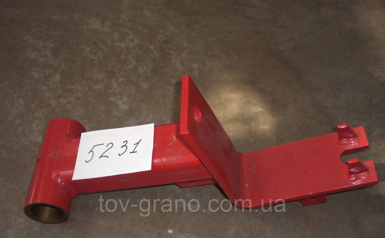 Кронштейн КЛТ 30.310 КРН (стульчик)