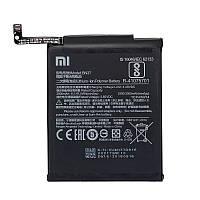 Аккумулятор Xiaomi Redmi 6A (BN37), 2900 mAh Оригинал