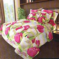 Комплект постельного белья №с384 Двойной, фото 1