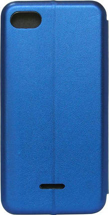 Чехол-книжка Xiaomi Redmi6A G-case Ranger, фото 2