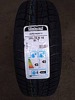 Gislaved 205/55 R 16 Euro*Frost [91]T, фото 1