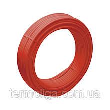 Труба SD Plus Warm Floor 16х2,0 мм теплый пол 240 м