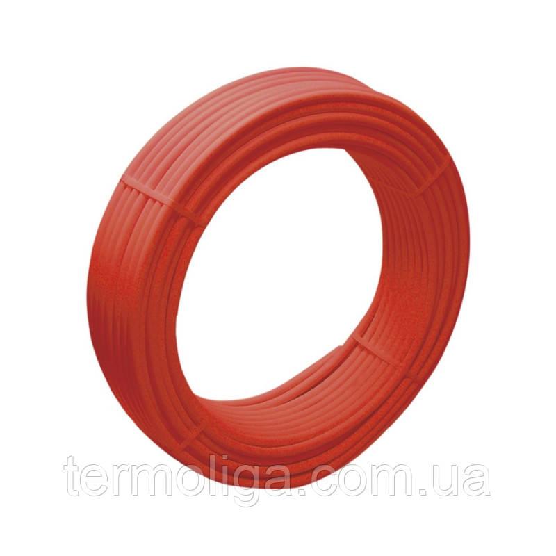 Труба SD Plus DIAMOND 16х2,0 мм теплый пол 600 м