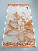 Полотенце для лица 50:90 Тм Речицкий текстиль Милана
