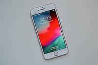 Apple iPhone 7 32Gb Rose Gold Оригинал!, фото 1
