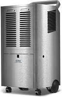 Осушитель воздуха для бассейна CH-D90FSP