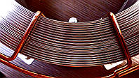 Проволока для чебурашек 0,5 мм - 10 метров