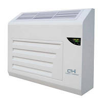Осушитель воздуха для производственных помещений CH-D025WD NEW