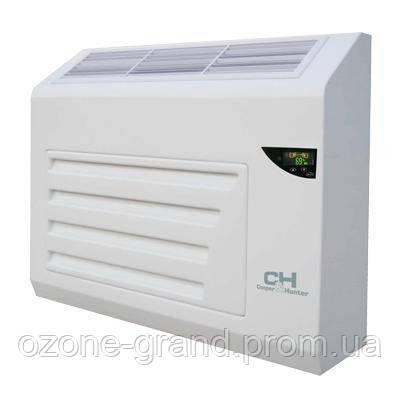 Осушитель воздуха для бассейнов CH-D042WD NEW