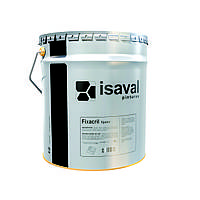 Укрепляющий грунт на растворителе для поверхностей в плохом состоянии, улучшает качество бетона - Фиксакрил 4л