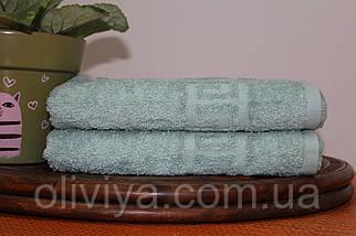 Полотенце для рук (алоє), фото 3