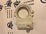 Датчик угла поворота руля Renault Master с 2010 год 0265019034, фото 2