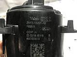 Фара противотуманная Ford Transit с 2006-2014 год 2N11-15201-AB, фото 3