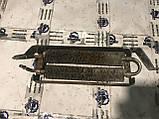 Радиатор охлаждения топлива Ford Transit с 2000-2014 год YC15-9N103-DF, фото 2