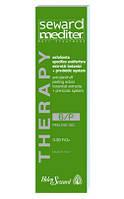 Пилинг-гель для кожи головы Helen Seward Therapy 6/P
