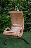 """Подвесное кресло кокон """"УК-31"""". Разные раскраски., фото 2"""