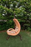 """Подвесное кресло кокон """"УК-31"""". Разные раскраски., фото 3"""