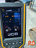 Гусеничный экскаватор JCB JS220LC (2015 г), фото 3