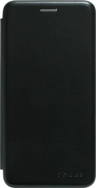 Чехол-книжка Xiaomi Redmi7A G-case Ranger