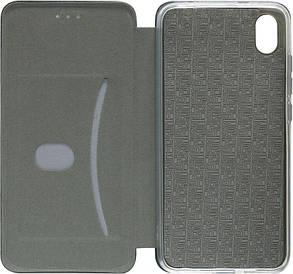 Чехол-книжка Xiaomi Redmi7A G-case Ranger, фото 2