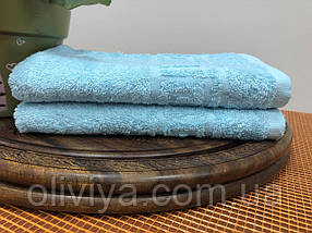 Полотенце для рук (яблуневе), фото 3