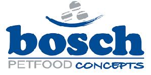 Корм Bosch для собак (Німеччина)