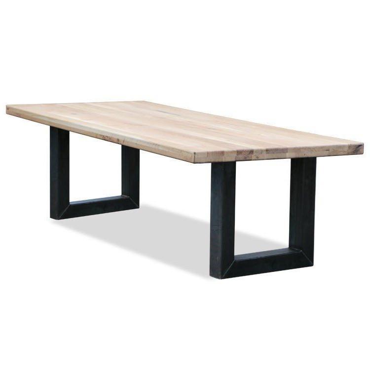 tafel_miller_1_1_kopiya_2.jpg