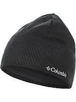 Шапка Columbia Bugaboo Beanie hat
