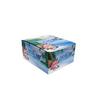 Батончик Power Pro Coconut Bar Sugar Free 50 гр, 20 шт/уп  - кокос