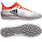 Детские сороконожки adidas X Tango 16.3 TF (S79581) Оригинал, фото 7