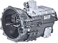 КПП-15 (ремонт) / под заказ