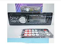 Автомагнитола 4 дюйма с еврофишкой MP3-4042