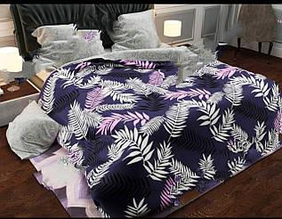 Комплект постельного белья Акация , полуторное