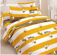 Комплект постельного белья ТЕП подростковое Honey