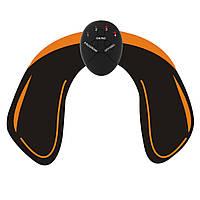 Миостимулятор Sunroz Beauty Hips для тренировки мышц бедер и ягодиц Ems Trainer (1210)