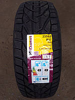 Taurus 235/65 R 17 Suv Winter [108]H