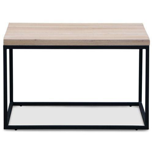 """Журнальный столик """"Клейн"""" в стиле loft"""