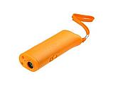Ультразвуковой отпугиватель собак 2Life AD-100 Yellow (n-91), фото 2
