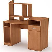 Стол компьютерный СК Комфорт-2, фото 1