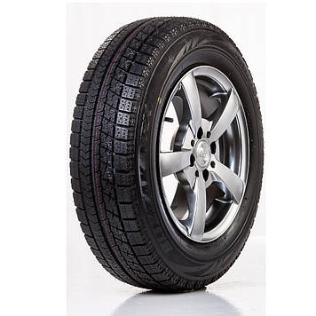 Шина 245/50R18 100S Blizzak VRX Bridgestone зима