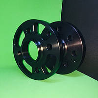 Проставки колесные 15мм/ psd 4х100х108/ dia 57,1 (BMW, Opel)