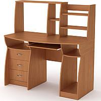 Стол компьютерный СК Комфорт-3, фото 1