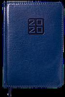 Ежедневник датированный 2020 BRAVO(Soft) A6, фото 1