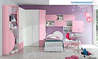 Детская комната для девочки – какой она должна быть