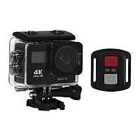 Экшн-камера Action Camera S200DR ОПТОМ