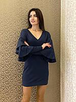 Платье Poliit 8554, фото 1