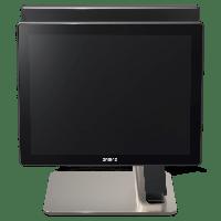 POS система Sam4s Forza J1900
