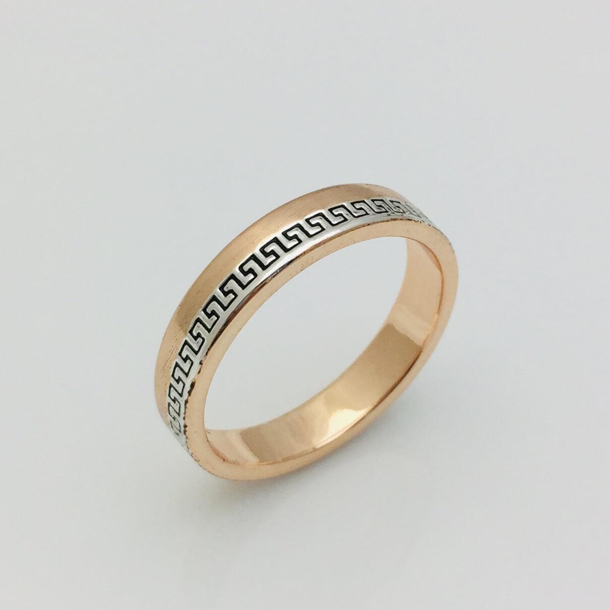 Кольцо женское Венера, размер 18, 19, 20, 22, 23